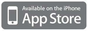 Signlink Iphone App avaliable now in the Apple App Store