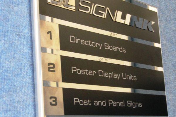 panache.directory1