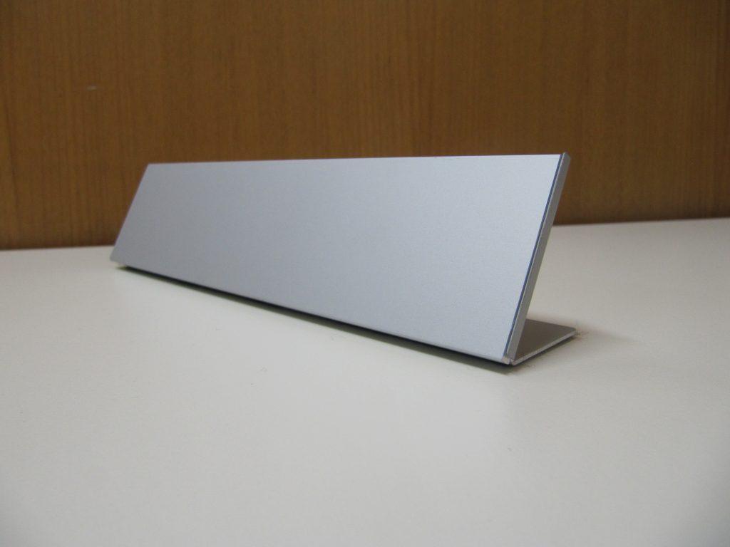 signlink-door-plate-desksign