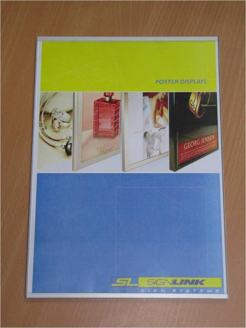 signlink-dernier-poster-display-slimline-poster