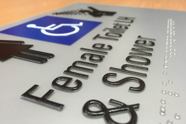 Custom Braille 2
