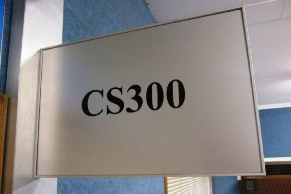 cs300 Projecting (1)